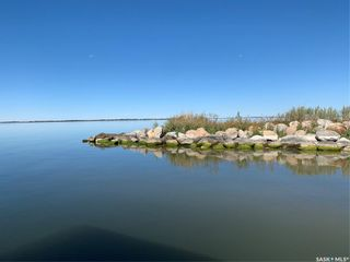 Photo 16: 39 Sunset Acres Lane in Last Mountain Lake East Side: Lot/Land for sale : MLS®# SK864312