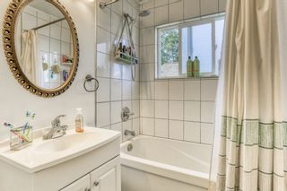 Photo 12: 1232 PARKER Street: White Rock House for sale (South Surrey White Rock)  : MLS®# R2384020