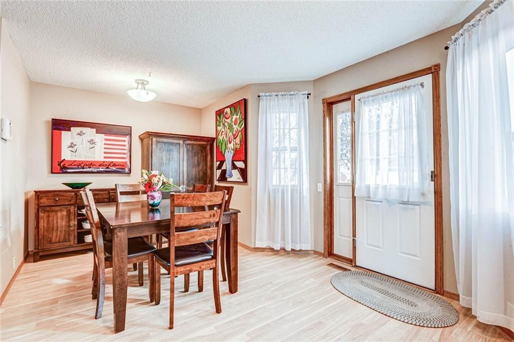 Photo 8: Photos: 62 RIVERCREST Circle SE in Calgary: Riverbend Detached for sale : MLS®# C4273736