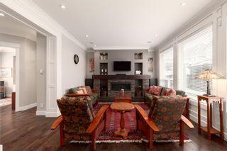"Photo 11: 12525 58A Avenue in Surrey: Panorama Ridge House for sale in ""Panorama Ridge"" : MLS®# R2613088"