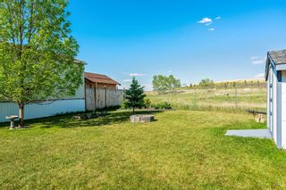 Photo 23: 410 Homestead Trail: High River Mobile for sale : MLS®# A1115384