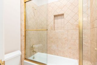 Photo 21: FALLBROOK House for sale : 3 bedrooms : 2201 Dos Lomas
