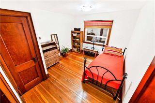 Photo 3: 26 Joseph Street in Toronto: Weston House (2-Storey) for sale (Toronto W04)  : MLS®# W3597403