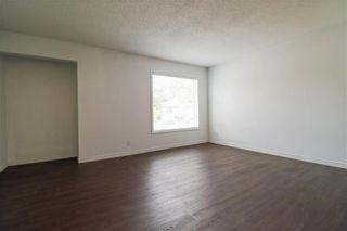 Photo 4: 87 Charbonneau Crescent in Winnipeg: Island Lakes Residential for sale (2J)  : MLS®# 202119408