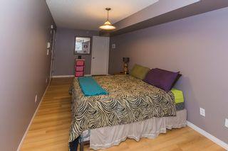 Photo 24: 408 8117 114 Avenue in Edmonton: Zone 05 Condo for sale : MLS®# E4243600