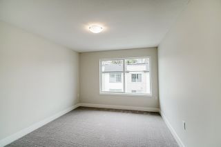"""Photo 23: 80 15665 MOUNTAIN VIEW Drive in Surrey: Grandview Surrey Townhouse for sale in """"IMPERIAL"""" (South Surrey White Rock)  : MLS®# R2512117"""