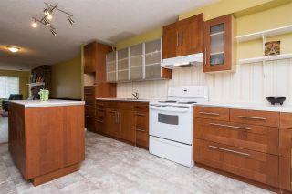 Photo 16: 3620 SOLWAY Drive in Richmond: Steveston North 1/2 Duplex for sale : MLS®# R2091389