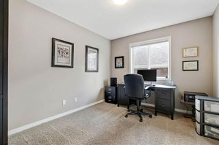Photo 28: 151 Windford Rise SW: Airdrie Detached for sale : MLS®# A1096782