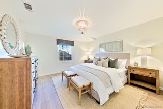 Photo 17: PACIFIC BEACH House for sale : 4 bedrooms : 1828 Law St in San Diego