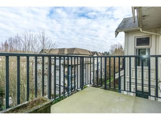 """Photo 18: 407 8084 120A Street in Langley: Queen Mary Park Surrey Condo for sale in """"Eclipse"""" (Surrey)  : MLS®# R2333868"""