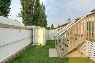 Photo 33: 9826 100A Avenue: Morinville House Half Duplex for sale : MLS®# E4255841
