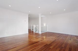 Photo 4: 3201 LONSDALE Avenue in North Vancouver: Upper Lonsdale Townhouse for sale : MLS®# R2123144