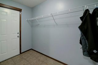 Photo 11: 180 CRANBERRY Circle SE in Calgary: Cranston Detached for sale : MLS®# C4222999