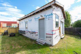 Photo 35: 6 WILSON Drive: Devon House for sale : MLS®# E4251063