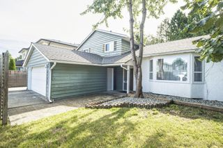 Photo 24: 10680 ROCHDALE Drive in Richmond: McNair House for sale : MLS®# R2617784
