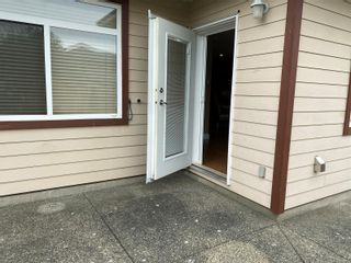 Photo 16: 2414 Tiger Moth Pl in : CV Comox (Town of) House for sale (Comox Valley)  : MLS®# 878537