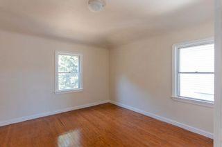 Photo 19:  in Edmonton: Zone 05 House for sale : MLS®# E4254439