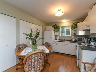 Photo 12: 21 1535 Dingwall Rd in COURTENAY: CV Courtenay East Row/Townhouse for sale (Comox Valley)  : MLS®# 836180