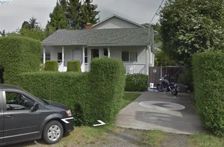 Photo 2: 832 Canterbury Rd in VICTORIA: SE Swan Lake House for sale (Saanich East)  : MLS®# 771948