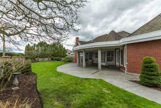 Photo 20: 1896 PANORAMA Drive in Abbotsford: Abbotsford East House for sale : MLS®# R2149174