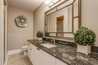 Photo 14: 15 1275 Stephenson Drive in Burlington: House for sale : MLS®# H4075563