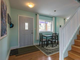 Photo 11: 3288 Second St in CUMBERLAND: CV Cumberland House for sale (Comox Valley)  : MLS®# 836736