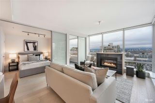 "Photo 14: 701 1675 W 8TH Avenue in Vancouver: Fairview VW Condo for sale in ""Camera"" (Vancouver West)  : MLS®# R2530414"