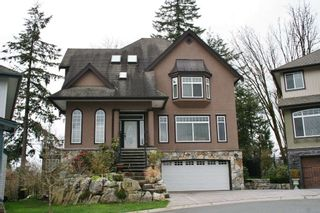 "Photo 1: 21 33925 ARAKI Court in Mission: Mission BC House for sale in ""Abbey Meadows"" : MLS®# R2156959"