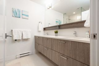 """Photo 17: 41 9718 161A Street in Surrey: Fleetwood Tynehead Townhouse for sale in """"Canopy"""" : MLS®# R2584498"""