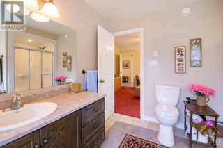 Photo 16: 101 VAUGHAN STREET in Almonte: House for sale : MLS®# 1265308