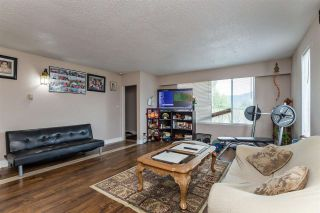 Photo 9: 36509 LOUGHEED Highway in Mission: Dewdney Deroche House for sale : MLS®# R2572923