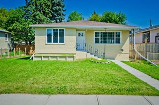 Main Photo: 2608 24 Street SW in Calgary: Richmond Detached for sale : MLS®# A1131332