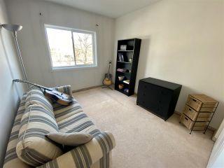 Photo 12: 304 8728 GATEWAY Boulevard in Edmonton: Zone 15 Condo for sale : MLS®# E4232304