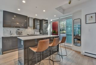 """Photo 19: 515 1283 HOWE Street in Vancouver: Downtown VW Townhouse for sale in """"TATE"""" (Vancouver West)  : MLS®# R2583102"""