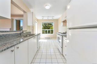 Photo 10: 312 899 Darwin Ave in : SE Swan Lake Condo for sale (Saanich East)  : MLS®# 882537