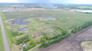 Photo 11: Lockhart Farm in Canwood: Farm for sale (Canwood Rm No. 494)  : MLS®# SK828997