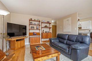 """Photo 4: 37 7455 HURON Street in Chilliwack: Sardis West Vedder Rd Condo for sale in """"Ascott Estates"""" (Sardis)  : MLS®# R2576070"""