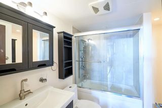 Photo 11: 703 2909 17 Avenue SW in Calgary: Killarney/Glengarry Apartment for sale : MLS®# A1089476