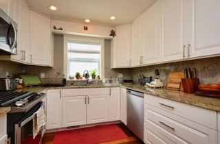 Photo 12: 1036 Lodge Ave in : SE Maplewood House for sale (Saanich East)  : MLS®# 878956