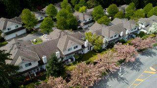 "Photo 30: 52 8675 WALNUT GROVE Drive in Langley: Walnut Grove Townhouse for sale in ""Cedar Creek"" : MLS®# R2572143"