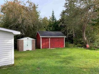 Photo 21: 135 West Green Harbour Road in West Green Harbour: 407-Shelburne County Residential for sale (South Shore)  : MLS®# 202125775