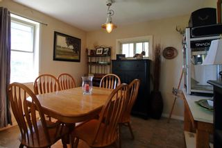Photo 22: 273245 Lochend Road in Rural Rocky View County: Rural Rocky View MD Detached for sale : MLS®# A1116824