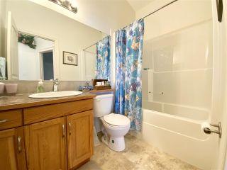 Photo 27: 5321 43 Street: Wetaskiwin House for sale : MLS®# E4233942