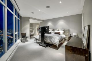 """Photo 24: 4601 1372 SEYMOUR Street in Vancouver: Downtown VW Condo for sale in """"The Mark"""" (Vancouver West)  : MLS®# R2618658"""