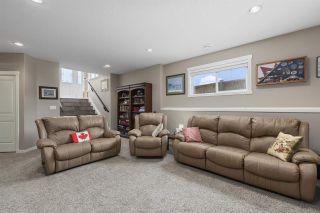 Photo 20: 4901 58 Avenue: Cold Lake House for sale : MLS®# E4232856