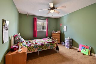 Photo 24: 1943 Woodside Boulevard NW: Airdrie Detached for sale : MLS®# A1049643