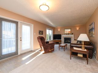 Photo 20: 2493 Kinross Pl in COURTENAY: CV Courtenay East House for sale (Comox Valley)  : MLS®# 833629