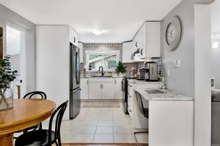 Photo 10: 726 Fitzwilliam St in : Na Old City House for sale (Nanaimo)  : MLS®# 862194