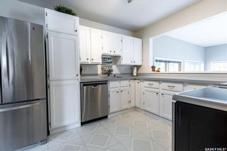 Photo 21: 49 Lindsay Drive in Saskatoon: Greystone Heights Residential for sale : MLS®# SK871067
