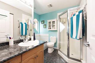 Photo 14: 8 11536 236 Street in Maple Ridge: Cottonwood MR Townhouse for sale : MLS®# R2555572